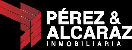 PEREZ&ALCARAZ